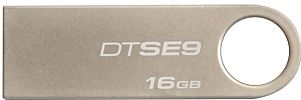Kingston DataTraveler SE9 16GB