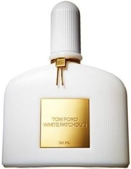 Tom Ford White Patchouli 100ml