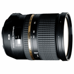 Tamron SP 24-70mm F/2.8 Di VC USD, Sony