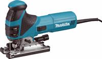 Makita 230 V Decoupeerzaag T-model