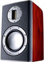 Monitor Audio PL100