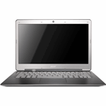 Acer Aspire S3 951-2634G52iss