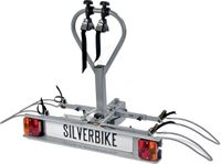 ProUser Silverbike