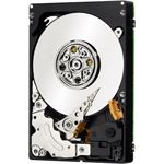 Western Digital Red 3TB SATA 6 Gb/s