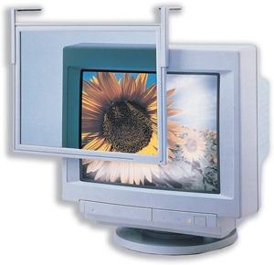 Monitorfilter