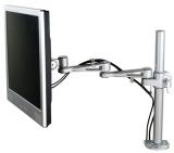 monitorsteun