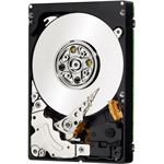 "Western Digital Caviar Blue 1TB 3.5"" 7200rpm SATA 6Gb/s 64MB"
