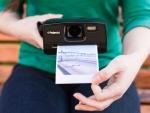 instant-print-analoog-camera