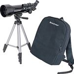 Celestron Travel Scope 70 Portable