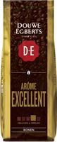 Douwe Egberts Arome Excellent (4 pakken)