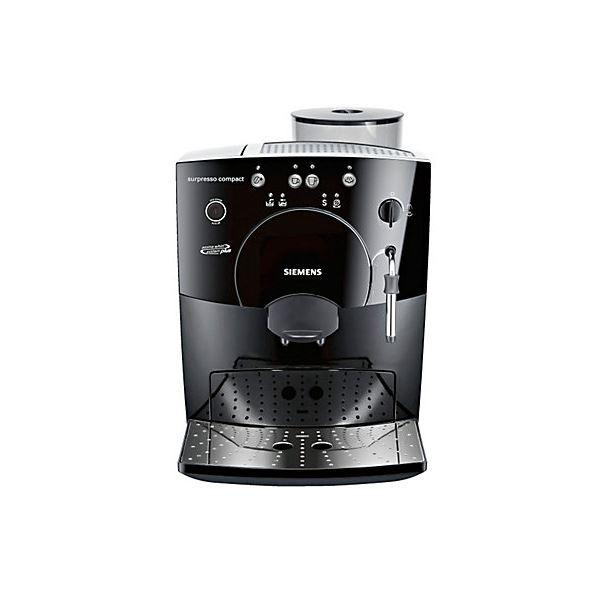 Siemens espresso volautomaat tk53009 review