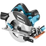 Makita HS7101K machine 190mm