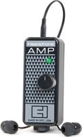 Electro Harmonix Headphone Amp hoofdtelefoon oefenversterker