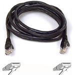 Belkin High Performance Category 6 UTP Patch Cable 15m