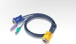 ATEN PS/2 KVM Cable