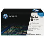 HP DRUM HP CB384A NO 824A 35K