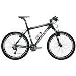 Sensa Sella Black Custom SLX (heren/2013)