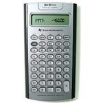 Texas Instruments BAII PLUS™ PROFESSIONAL