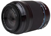 Samsung 50-200mm F4-5.6 ED OIS III