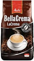Melitta BellaCrema Café LaCrema 1kg