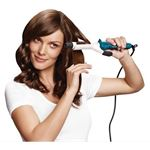 Philips Multistyler HP8698/00 HP869800