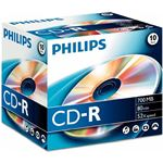 Philips CR7D5NJ10/00