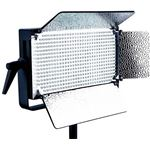 Falcon Eyes LED Lamp Dimbaar LP-D500U op 230V