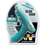 Bison Dhz Lympistool Glue Gun