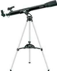 National Geographic Geographic Refractor-telescoop 60/800 mm AZ 9010000 60