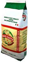 Bravi Caffe 100% Arabica koffiebonen (1 pak