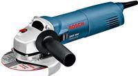 Bosch GWS 1400 + 0 601 824 900