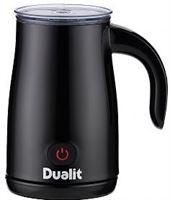 Dualit D84155
