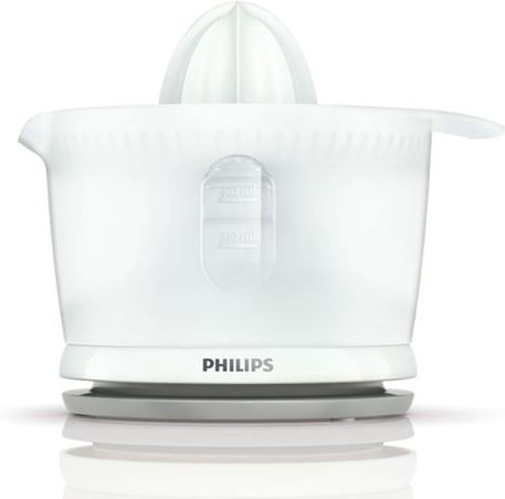 Philips Daily Collection HR2738