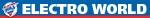 Logo Electroworld.nl