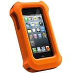 LifeProof Life Jacket Apple iPhone 5