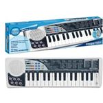 Emp Casio Bontempi Mini-Keyboard