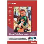Canon Glossy Photo Paper GP-501 (A4