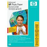 HP AdvancedPhoto Paper Q8692A