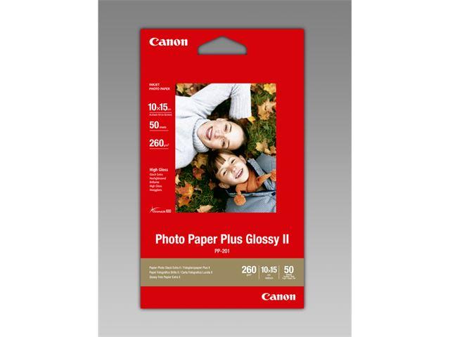 Canon Glossy Photo Paper 275gr Prijzen Vergelijken Kieskeurignl