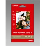 Canon Glossy Photo Paper 275gr