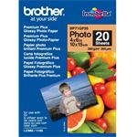 Brother P 71 GP 20