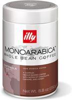 Illy Monoarabica Bonen - Guatemala 250gr