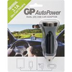 GP Batteries AutoPower