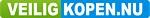 Logo VeiligKopen.nu