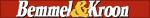 Logo Bemmel en Kroon