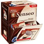 Douwe Egberts Senseo Coffee Pads regular