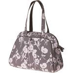 Basil BAS ELEGANCE CARRY ALL TAUPE 17 L