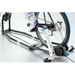 Tacx Flow Multiplayer T2220 VR-Trainer (230V/50/Hz