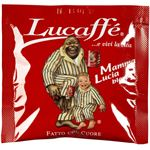 Lucaff� 150 ese pods mamma lucia