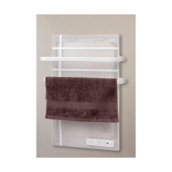 domo do7316m mica badkamer verwarming + handdoekdroger kopen, Badkamer